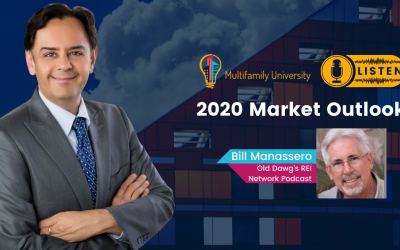 2020 Market Outlook