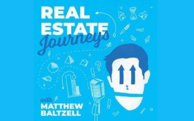 How To Scale Your Real Estate Business Virtually with Neal Bawa